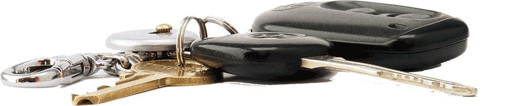 Car key Locksmith San Diego
